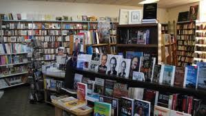 Librería Universal en Miami
