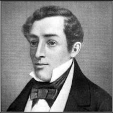 José María Heredia      1803-1839
