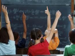 Un buen sistema de educación es la riqueza mayor de un país