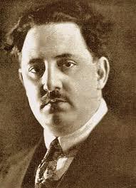 Alfonso Hernández-Catá 1895-1940