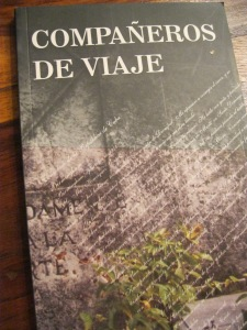 Epistolario de Hernández-Catá publicado en Cuba en 2004. Recopilación y prólogo de Cira Romero