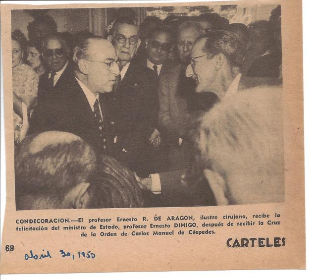 Aragon, Ernesto 3
