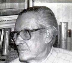 Carlos Marquez Sterling, Presidente de la Asamblea Comstituyente de 1940