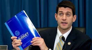 Paul Ryan es actualmente el más popular en la base del Partido Republicano