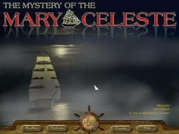 El Mary Celeste ha sido uno de los grandes misterios marítimos