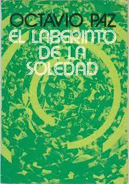"""""""Laberito de la soledad"""" trasciende lo mexicano y se convierte en una reflexión sobre la soledad del ser humano"""