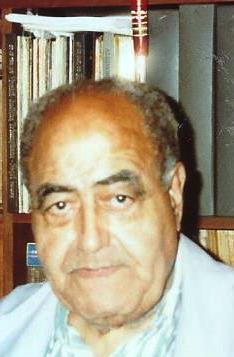 Gastón Baquero, Madrid, 1991