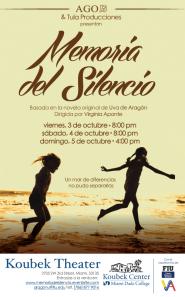 Memorias-del-Silencio-Revised-Theater fluer