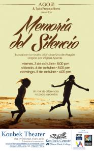 Memorias-del-Silencio-Revised-Theater2