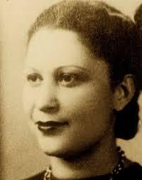 Julia de Burgos (1914-1953)