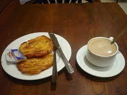 desayuno4