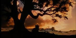 """""""Lo que el viento se llevó"""" es el canto de cisne de una era"""