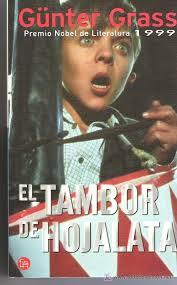 """""""El tambor de hojalata"""" lo lanzó a la fama en 1959"""