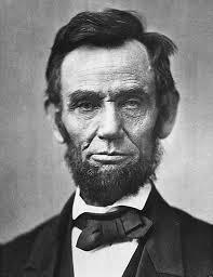 Abraham Lincoln es el president más admirado por los estadounidenses