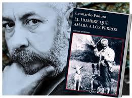 Sus últimas novelas han llevado a Leonardo Padura al plano de la gran literature universal
