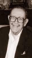 Eugenio Florit (Madrid, 15 de octubre de 1903 - Miami, 22 de junio de 1999)