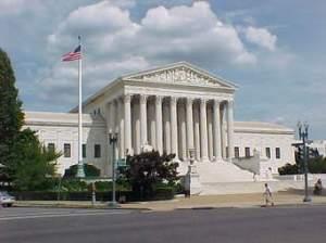 La Corte Suprema toma decisions que afectan profundamente a la sociedad americana