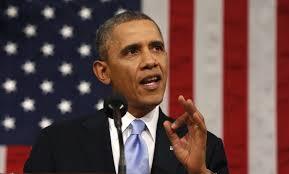 Ojalá el Presidente Obama hable a todos los cubanos sobre sus derechos