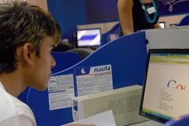 Los jóvenes encontrarán muchas oportunidades en el sector de las nuevas tecnologías