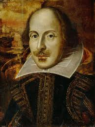 William Shakespearee