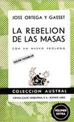 portada-la-rebelion-de-las-masas