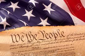 Los símbolos, como el himno y la bandera, no pueden valer más que los derechos que representan