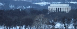 arctic-cold-weather-in-dc